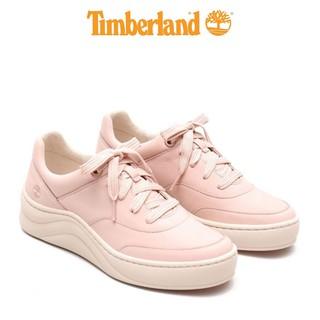 Giày Boot Nữ Timberland Ruby Ann - TB0A1ZZP