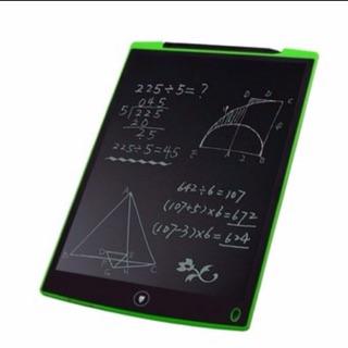 Bảng viết thông minh tự xoá LCD 8.5 inch