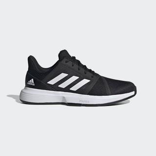 Giày tennis Adidas chính hãng dành cho nam FU8103