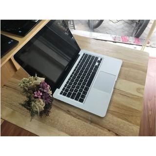 [Rẻ Vô Địch ] Macbook Pro 2011 Core i5/Ram 4Gb/SSD Nhanh Màn 13inch Cực Đẹp Sang Chảnh -Tặng PK
