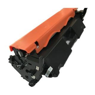[Đã bao gồm chip] Mực máy in Canon LBP 161DN, 162DW, MF269DW, MF266DN | Mực in 051 nhập khẩu Chất lượng. Bản in Sắc Nét