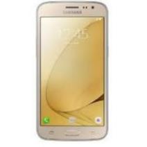 điện thoại Samsung Galaxy J2 Pro 2sim ram 1.5G rom 16G mới Chính hãng, Chiến Game mượt