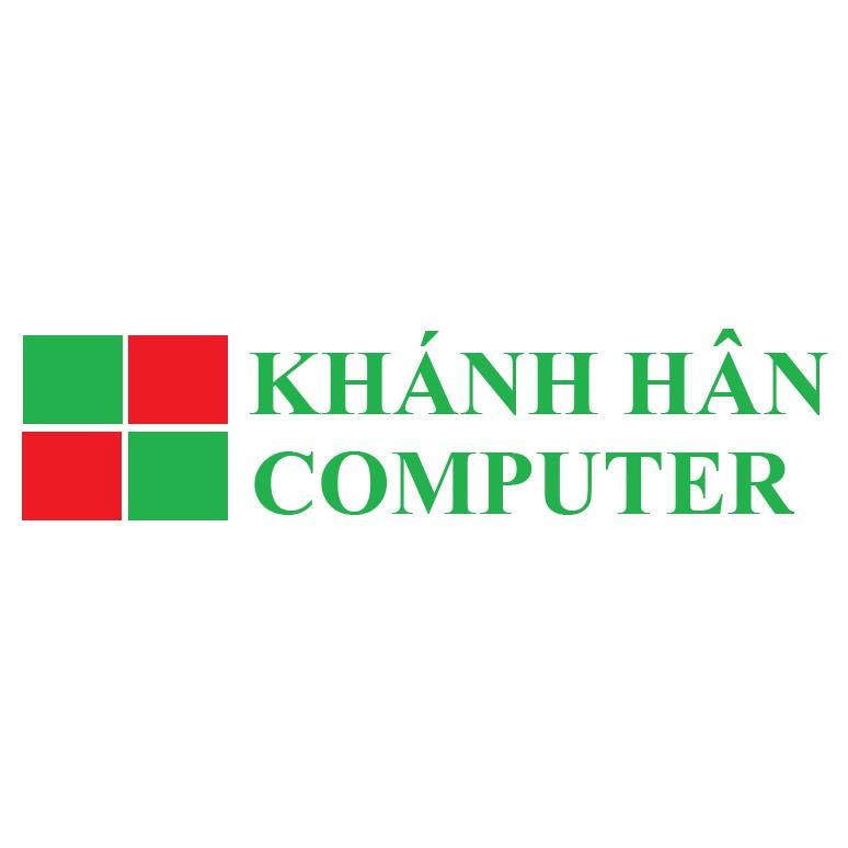 Khánh Hân Computer