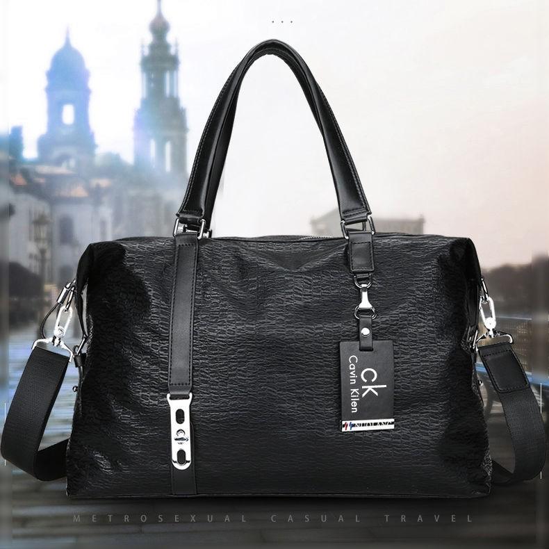 k กระเป๋าเดินทางขนาดใหญ่