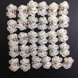 Hoa bột trang trí nail mẫu 7-12 thumbnail