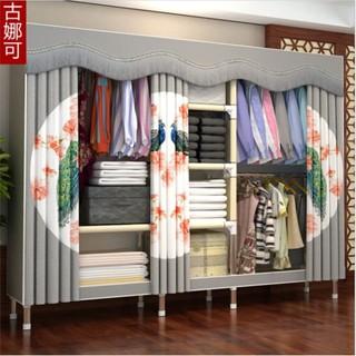 Tủ vải khung thép cực bền m5,m7,2m đủ các loại 25mm