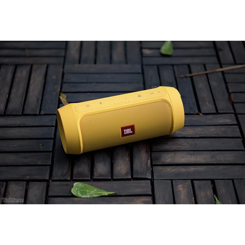 Loa JBL Charge 2+ Bluetooth - 3211108 , 765584884 , 322_765584884 , 850000 , Loa-JBL-Charge-2-Bluetooth-322_765584884 , shopee.vn , Loa JBL Charge 2+ Bluetooth