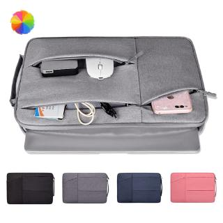 Túi Đựng Laptop Chống Sốc Chống Thấm Nước Cho Macbook