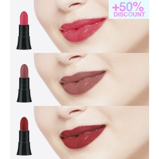 Son môi MINI Sophie Martin nhiều màu sắc thumbnail