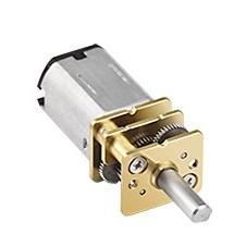Bút in 3D sử dụng động cơ kim loại Mody M7V2