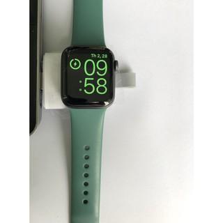 Sạc Không Dây Cho Đồng Hồ Apple Watch 5 4 3 2 1