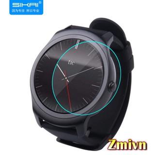 [Ticwatch] Cường lực đồng hồ thông minh Ticwatch Pro/ S/ E