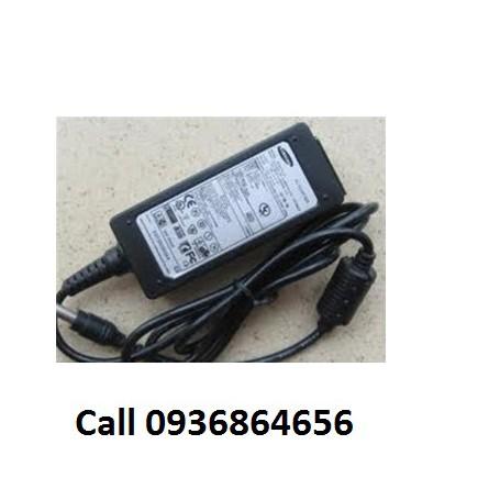 bộ đổi nguồn adapter màn hình samsung Giá chỉ 150.000₫