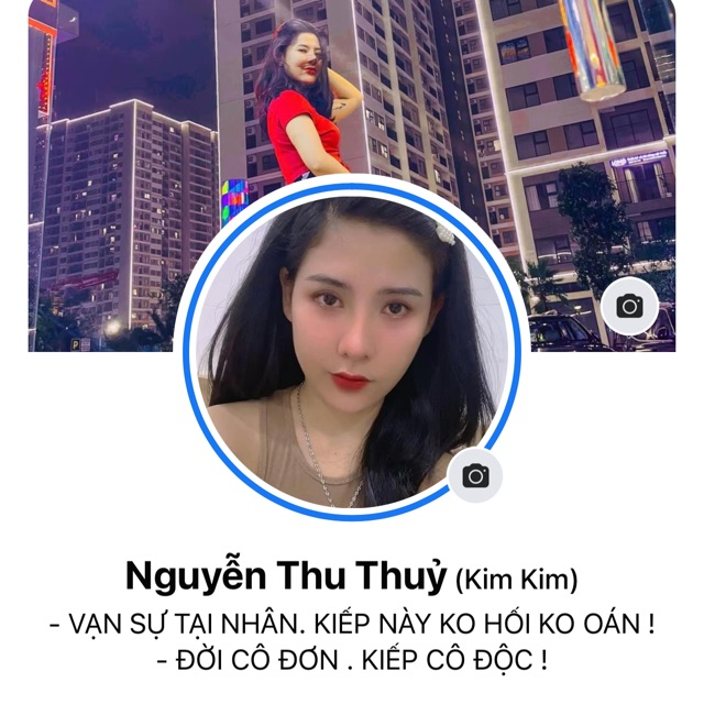 thuyna29