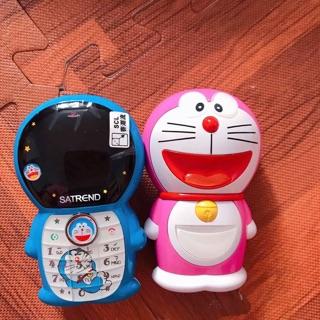 Điện Thoại Doraemon Mini