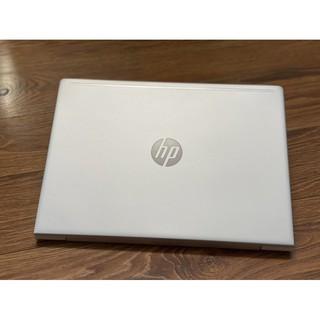 HP Probook 440G6 i5 8265 8Gb SSD 128Gb+500Gb 14″ 1.6kg led KB Finger