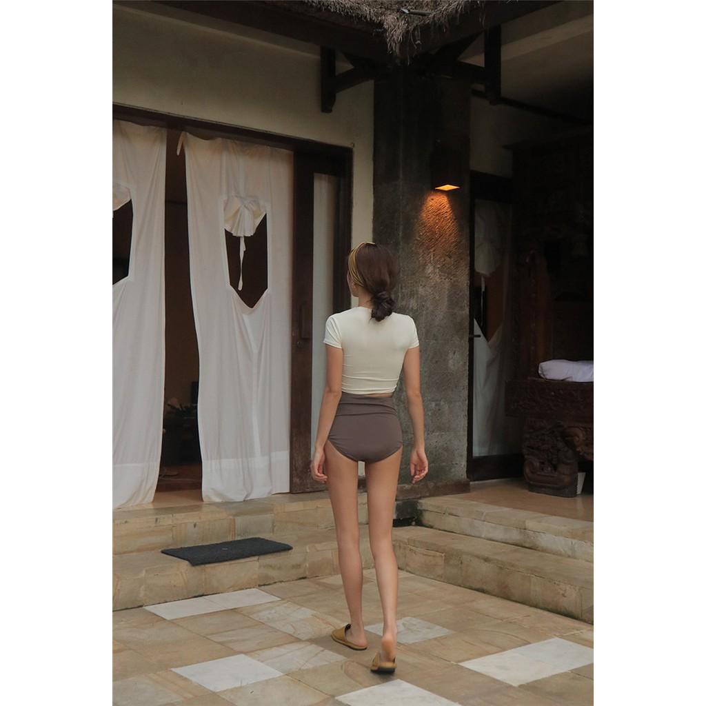 Bộ Đồ Tập Bơi Đi Tắm Biển Nữ Bikini 2 Mảnh (Set Áo Bra Và Quần Lót )1 18077 - Cửa Hàng Việt Nam