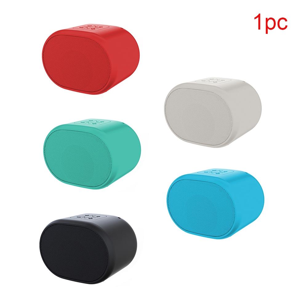 B62 Outdoor Wireless Super Bass Mini Portable Indoor Waterproof Hands-free Call Bluetooth Speaker