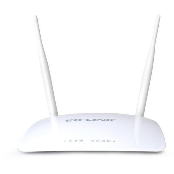 Router LB-Link BL-WR2000A