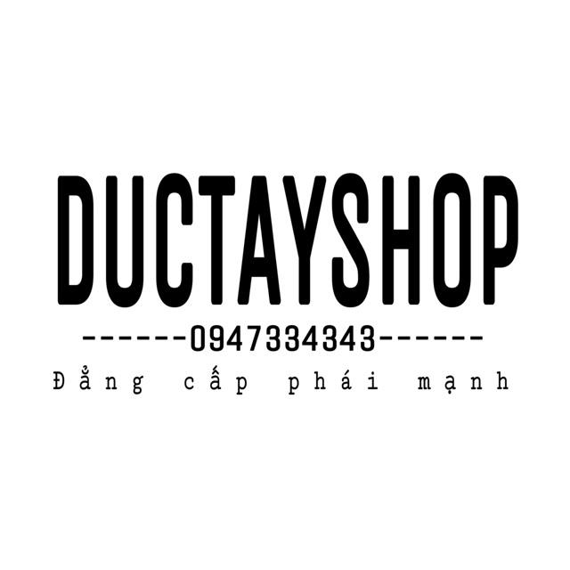 DUCTAYSHOP_FREESHIP_99K
