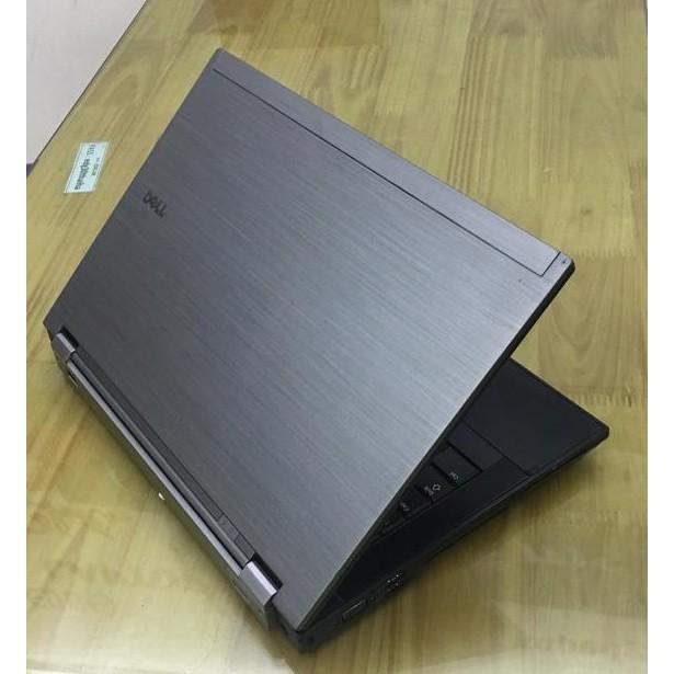 DELL E6410 Ổ SSD CAO CẤP, NHẬP KHẢU, NHANH GẤP 5 LẦN MÁY THƯỜNG | WebRaoVat