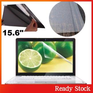 Ready Stock Screen Film Protective Cover Anti-Scratching