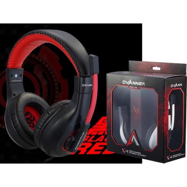 [SALE 10%] Tai nghe chụp tai, headphone chụp tai Ovann X4 chuyên nhạc box - 2396282 , 141917928 , 322_141917928 , 150000 , SALE-10Phan-Tram-Tai-nghe-chup-tai-headphone-chup-tai-Ovann-X4-chuyen-nhac-box-322_141917928 , shopee.vn , [SALE 10%] Tai nghe chụp tai, headphone chụp tai Ovann X4 chuyên nhạc box