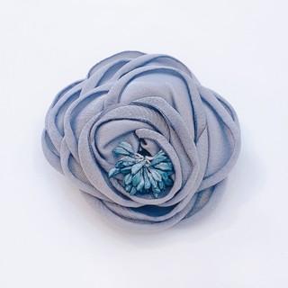 Phụ kiện hoa cài áo May's House Designer tổng hợp nhiều mẫu 1