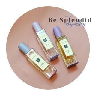 Nước hoa Jo Malone Lavender Land Limited Edition thumbnail