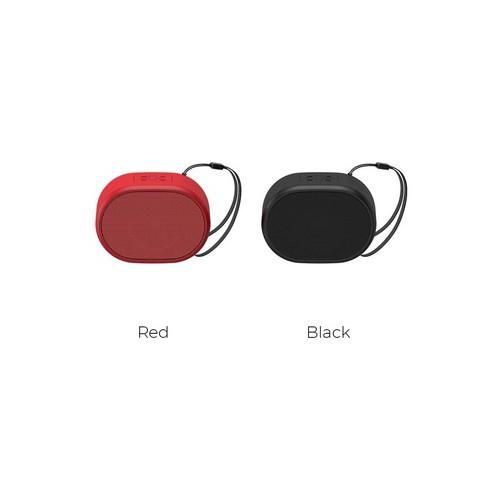 [PHÂN PHỐI] Loa Bluetooth không dây Borofone chính hãng 1 đổi 1