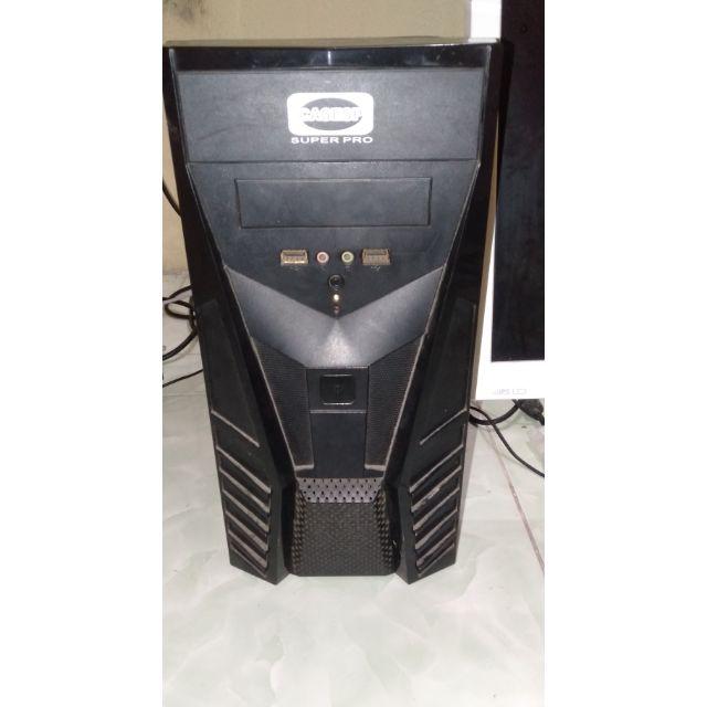 Case chơi game online Giá chỉ 1.350.000₫