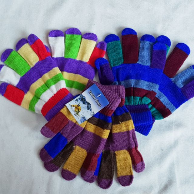 Combo sỉ 50 đôi gang tay - 3444523 , 772234370 , 322_772234370 , 319600 , Combo-si-50-doi-gang-tay-322_772234370 , shopee.vn , Combo sỉ 50 đôi gang tay