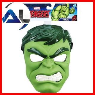 Mặt Nạ Hulk T6 | botmau0654