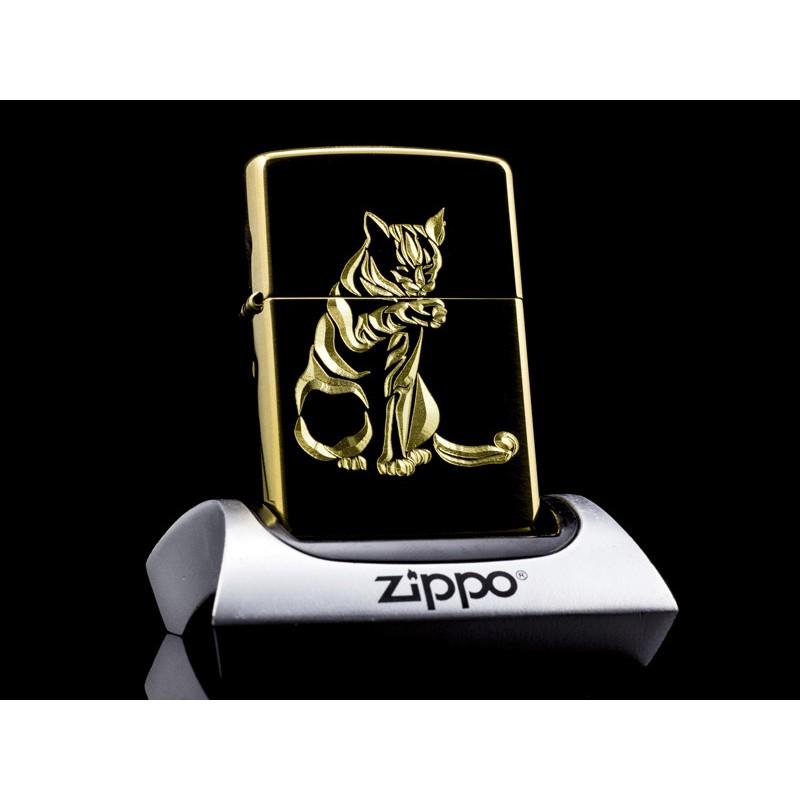 Hộp Quẹt Zippo 12 Con Giáp Tuổi Mão - 2626821 , 1286731799 , 322_1286731799 , 789000 , Hop-Quet-Zippo-12-Con-Giap-Tuoi-Mao-322_1286731799 , shopee.vn , Hộp Quẹt Zippo 12 Con Giáp Tuổi Mão