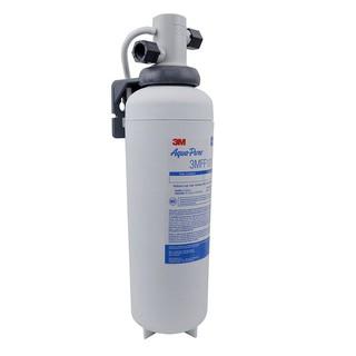 Lọc Nước Thông Minh 3M FF100 Cuno Aqua-Pure