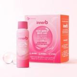 INNERB Nước uống collagen InnerB Glowshot Collagen 50ml x 6 chai thumbnail