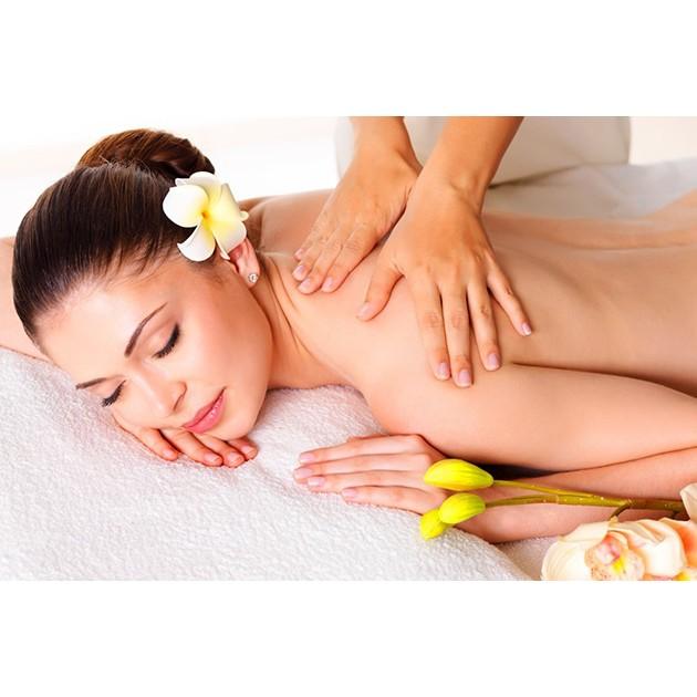 Hà Nội [Voucher] - Massage body và tẩy da chết toàn thân miễn phí xông hơi tại Ban Mai Spa - 3251632 , 627277283 , 322_627277283 , 164000 , Ha-Noi-Voucher-Massage-body-va-tay-da-chet-toan-than-mien-phi-xong-hoi-tai-Ban-Mai-Spa-322_627277283 , shopee.vn , Hà Nội [Voucher] - Massage body và tẩy da chết toàn thân miễn phí xông hơi tại Ban Mai S