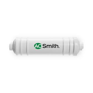 Bộ lõi máy lọc nước A.o. Smith dòng C1,C2