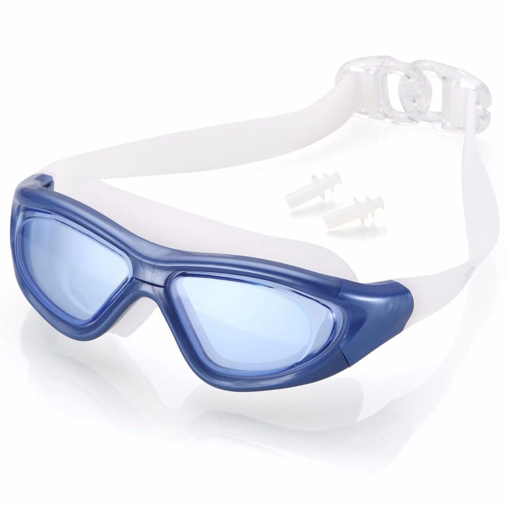 Kính bơi tầm nhìn rộng 180 độ, tráng gương, chống tia UV BLUE POPO Collection (Xanh Biển) - 3149085 , 1247955896 , 322_1247955896 , 311000 , Kinh-boi-tam-nhin-rong-180-do-trang-guong-chong-tia-UV-BLUE-POPO-Collection-Xanh-Bien-322_1247955896 , shopee.vn , Kính bơi tầm nhìn rộng 180 độ, tráng gương, chống tia UV BLUE POPO Collection (Xanh Bi