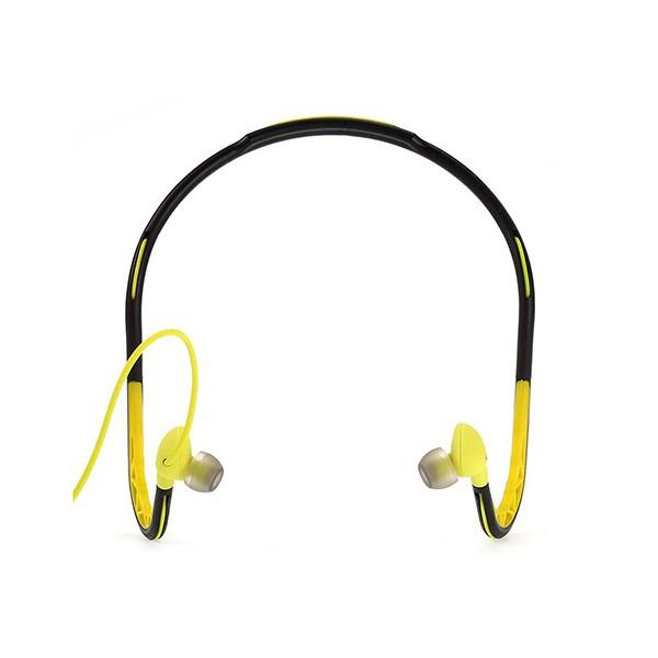 Remax RM-S15 Tai nghe chuyên dụng cho tập thể thao