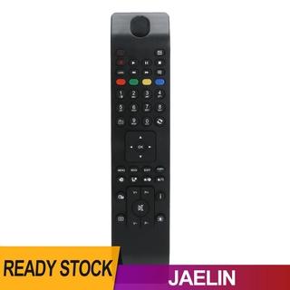 Điều Khiển Từ Xa Thay Thế Cho Tv Jvc Rc4800