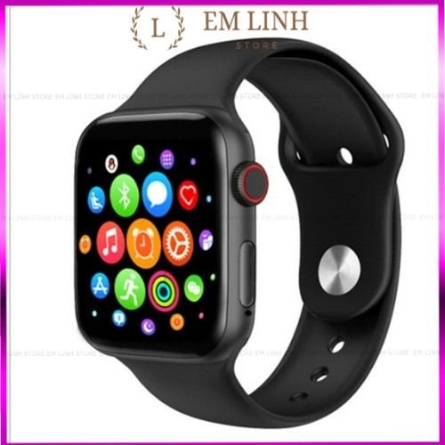 [oppo smartwatch] Trend: Sạc không dây Baseus YoYo Smartwatch Wireless Charger, tương thích với Apple Watch Series 1/2/3/4 Baseus…