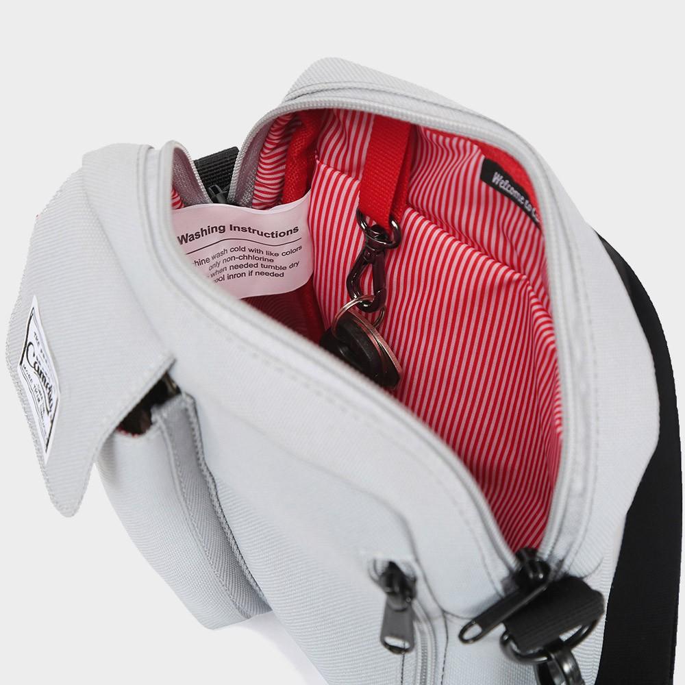 Túi CAMELIA BRAND® Square Bag (2 colors)
