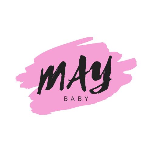 maybaby2019