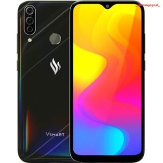 Điện thoại Vsmart Joy 3 ram 4gb 64gb mới 100% hàng công ty bảo hành chính hãng