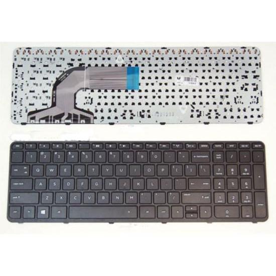 Bàn phím laptop HP 15-n042tx 15-r042tu 15-r012TX 15-p047TU - 13944815 , 830059914 , 322_830059914 , 170300 , Ban-phim-laptop-HP-15-n042tx-15-r042tu-15-r012TX-15-p047TU-322_830059914 , shopee.vn , Bàn phím laptop HP 15-n042tx 15-r042tu 15-r012TX 15-p047TU