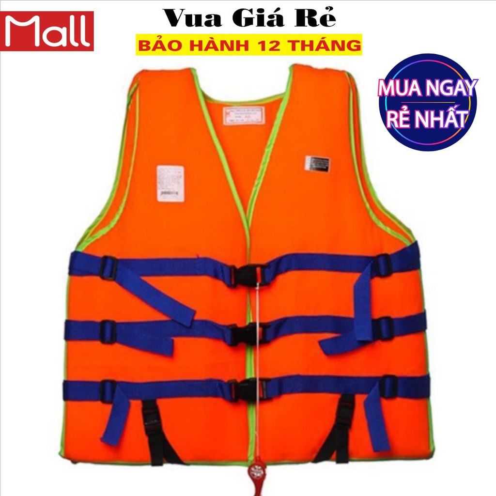 áo phao cứu hộ-🔥 nhiều size🔥 – áo phao bơi cao cấp Giao màu ngẫu nhiên-áo phao bơi giá rẻ VT7679