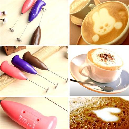 MÁY TẠO BỌT CAFE VÀ ĐÁNH TRỨNG MINI CẦM TAY - 3166268 , 994444673 , 322_994444673 , 34000 , MAY-TAO-BOT-CAFE-VA-DANH-TRUNG-MINI-CAM-TAY-322_994444673 , shopee.vn , MÁY TẠO BỌT CAFE VÀ ĐÁNH TRỨNG MINI CẦM TAY