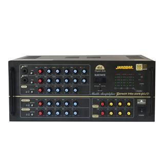 Amply Jarguar Pro 506N Gold Bluetooth thumbnail