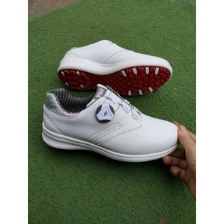 Giày golf nữ PGM cao cấp thế hệ mới [ GOLF GIÁ SỈ ] thumbnail